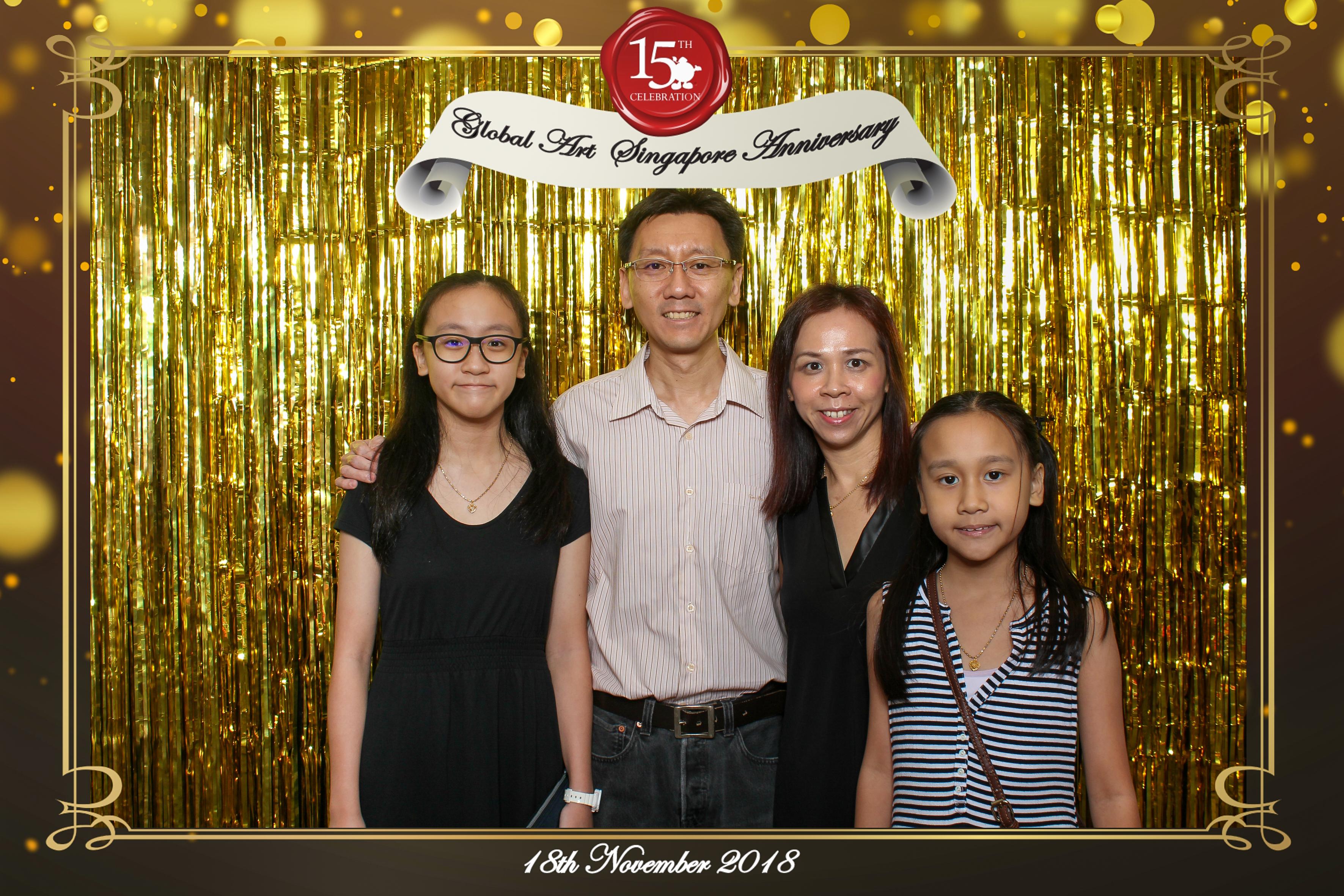 premium photo booth sg (56)