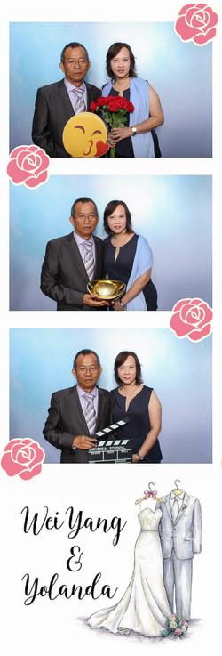 Photobooth 1706-2