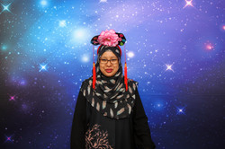 Photo booth Evergreen (24)