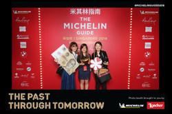 Photobooth Singapore Michelin (119)