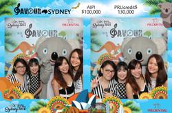 photo booth singapore (32)