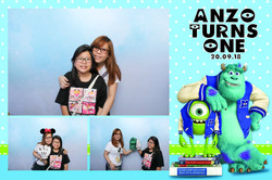 anzo birthday photo booth singapore (56)