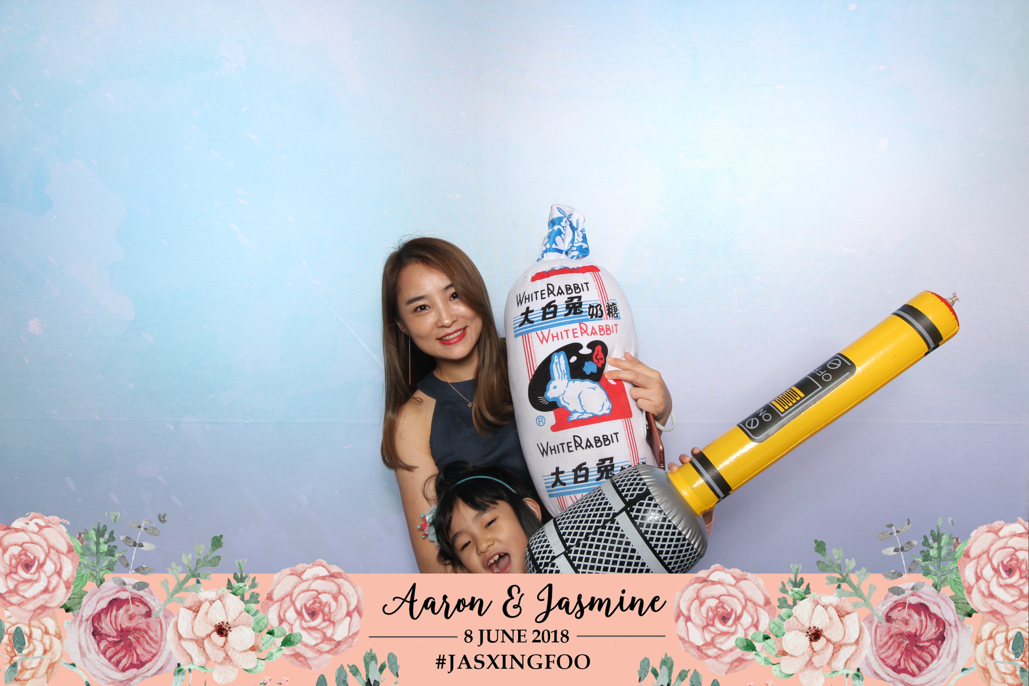 Photobooth 0806-70