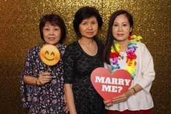 Photo booth 0806-62