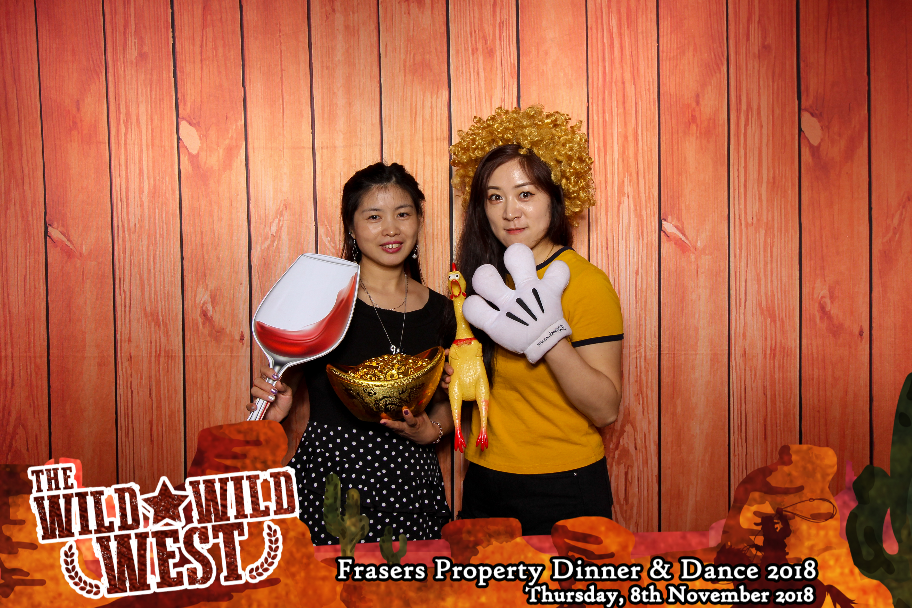 Whoots Photobooth 2 (61)