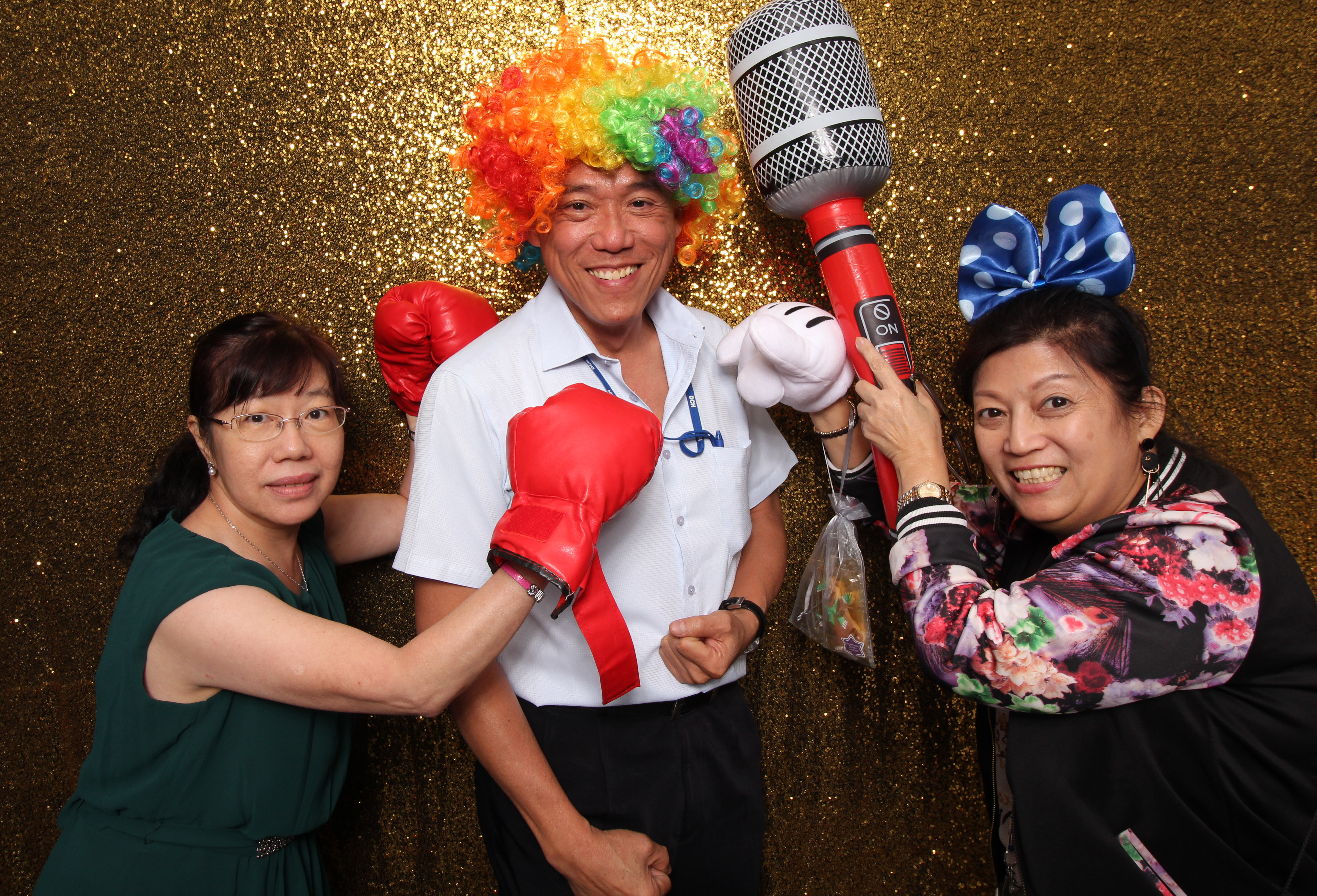 Photo Booth Singapore (31 of 152)