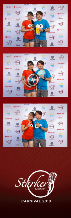 Whoots Photo Booth-8