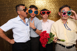 Photo Booth Singapore (39 of 152)