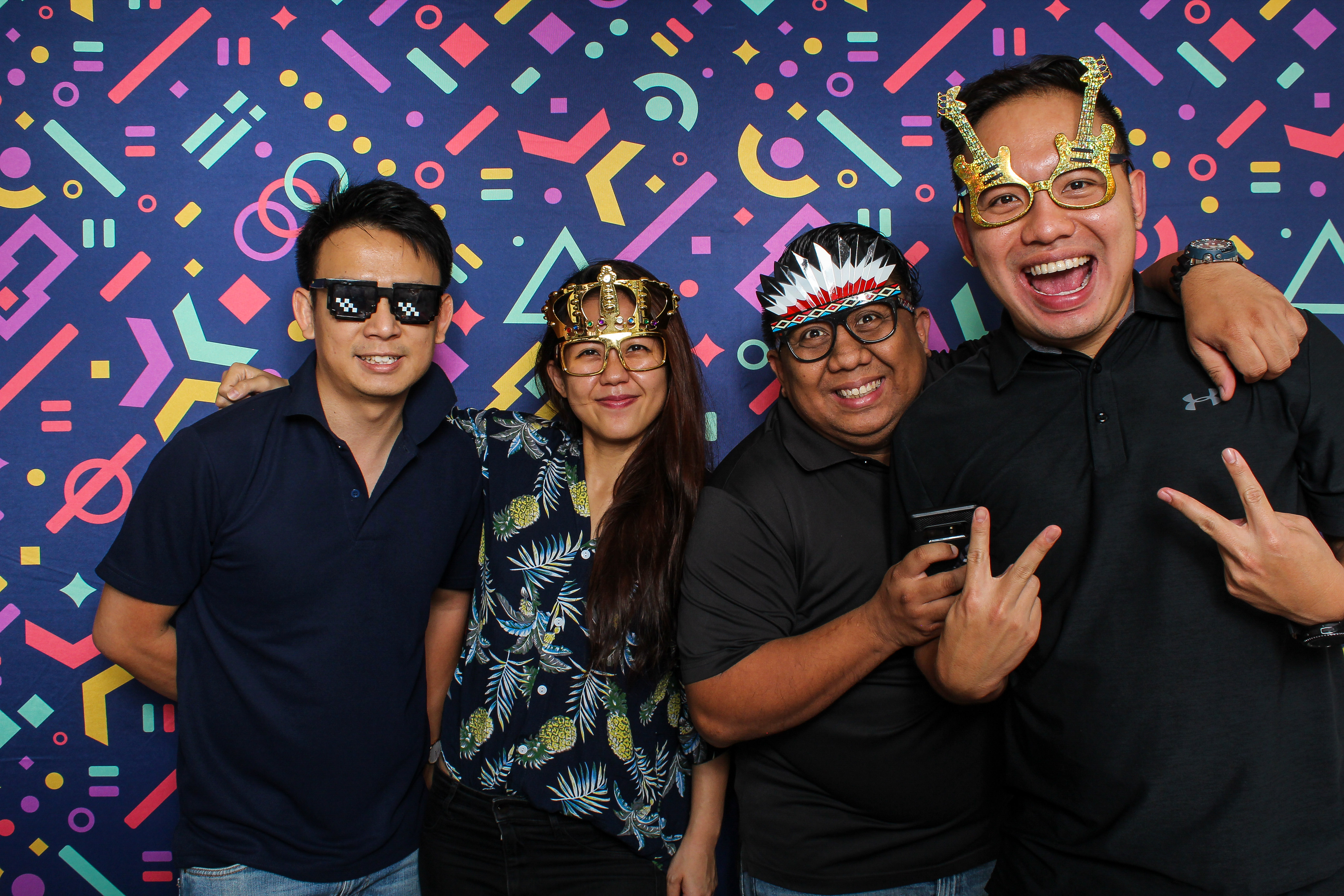 events photo booth singapore-21