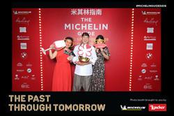 Photobooth Singapore Michelin (163)