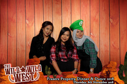 Whoots Photobooth 2 (24)