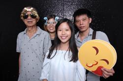 Photobooth 0701 (32 of 115)