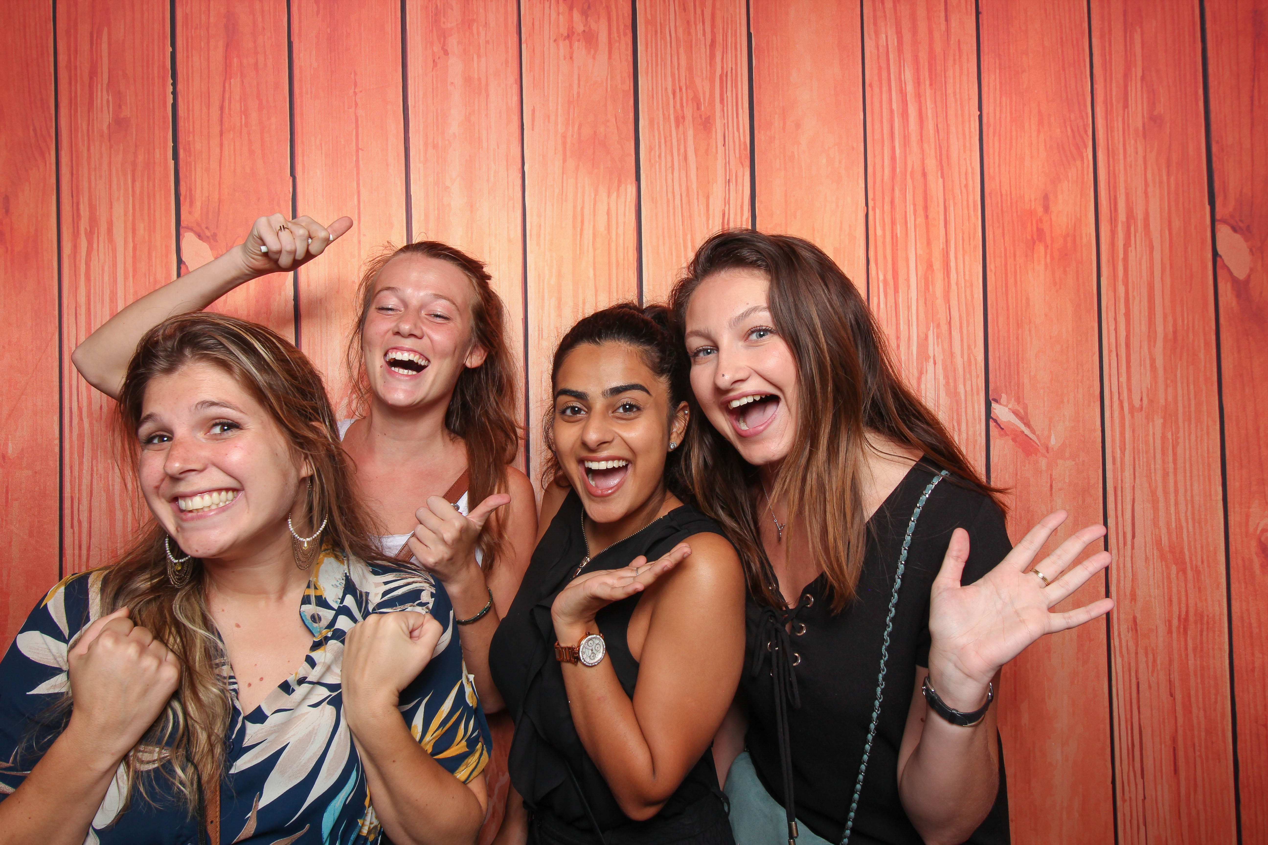 Photo Booth 0506-4