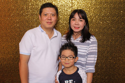 Photo booth 0806-45
