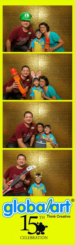 global art photo booth singapore (19)