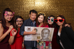 Photo Booth Singapore (22 of 152)