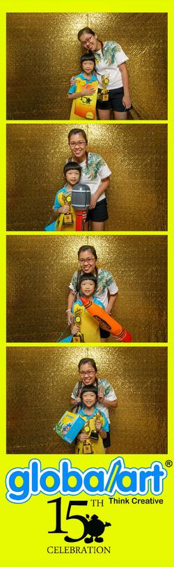 global art photo booth singapore (27)