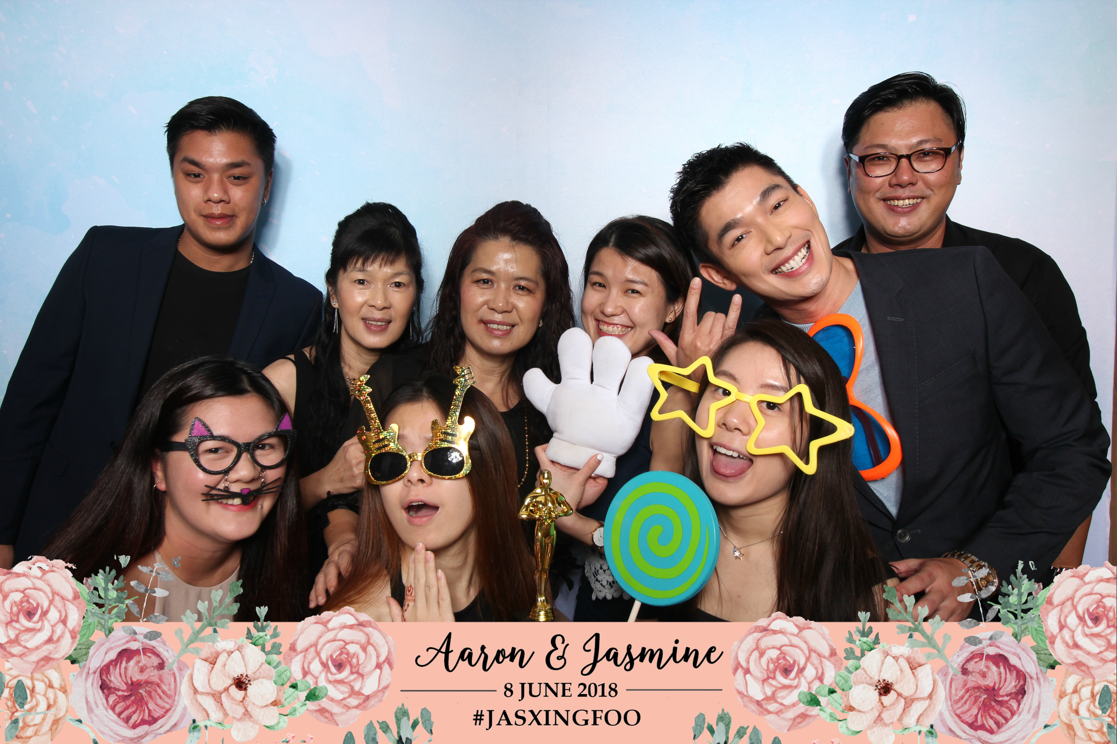 Photobooth 0806-63