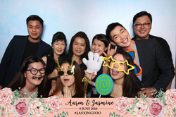 Photobooth 0806-63
