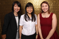 Photo Booth Singapore (123 of 152)