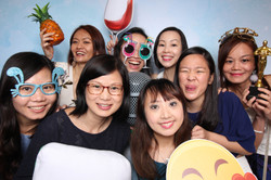Photo Booth Singapore 0601 (11 of 113)