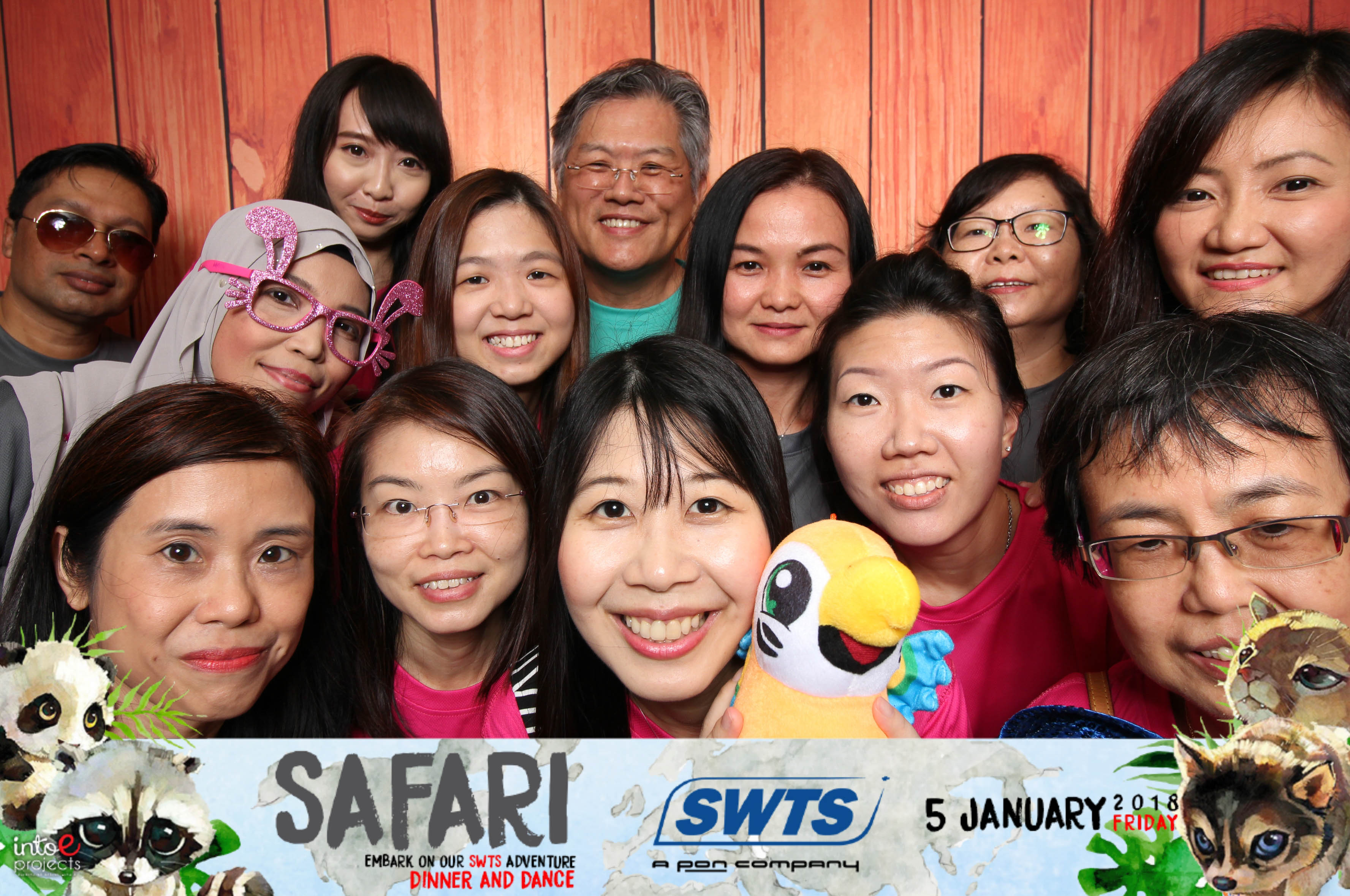 Photo Booth Singapore 0501 (28 of 52)