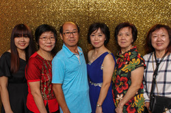 Photo booth 0806-22