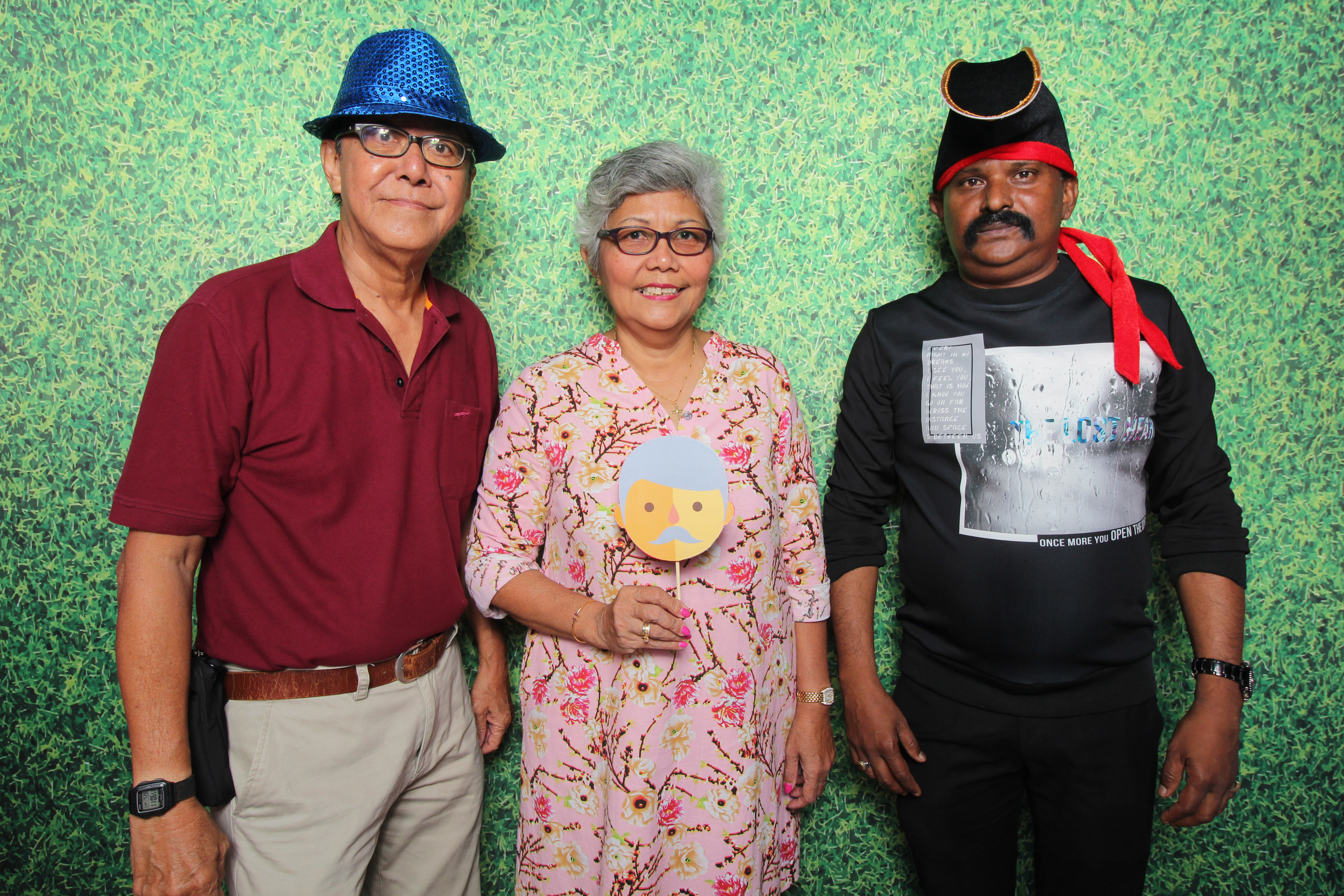 events photo booth singapore-9