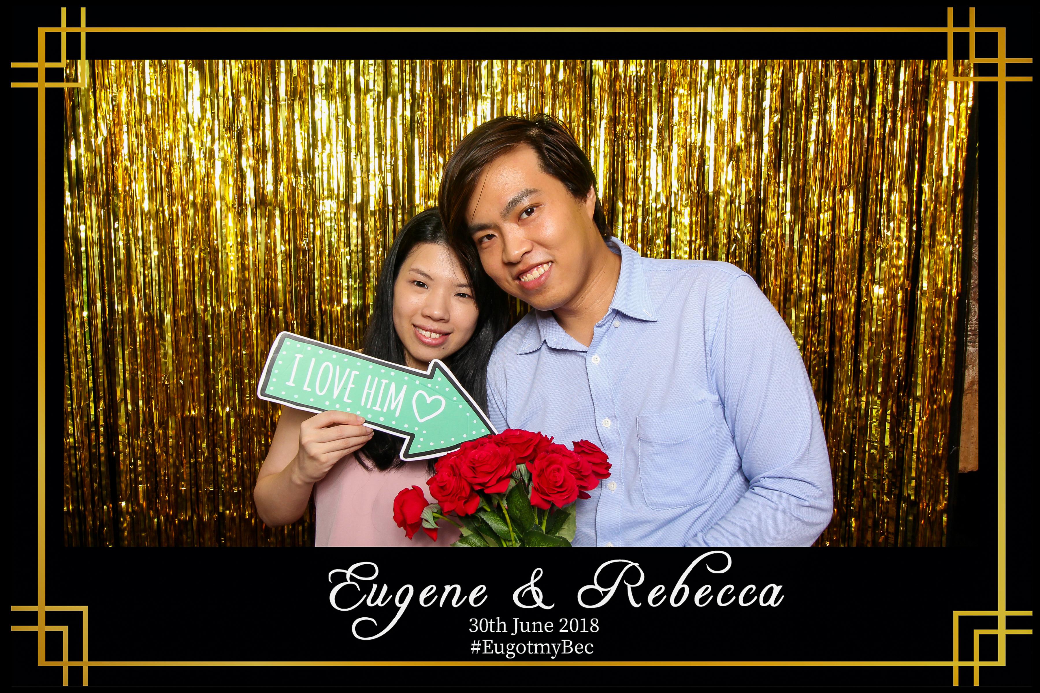 Photobooth singapore wedding (56)