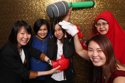 Photo Booth Singapore (110 of 152)
