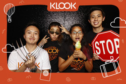 klook (59 of 120)