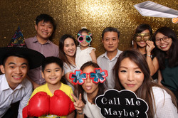 Photo Booth Singapore (151 of 152)