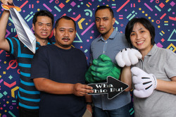 events photo booth singapore-5