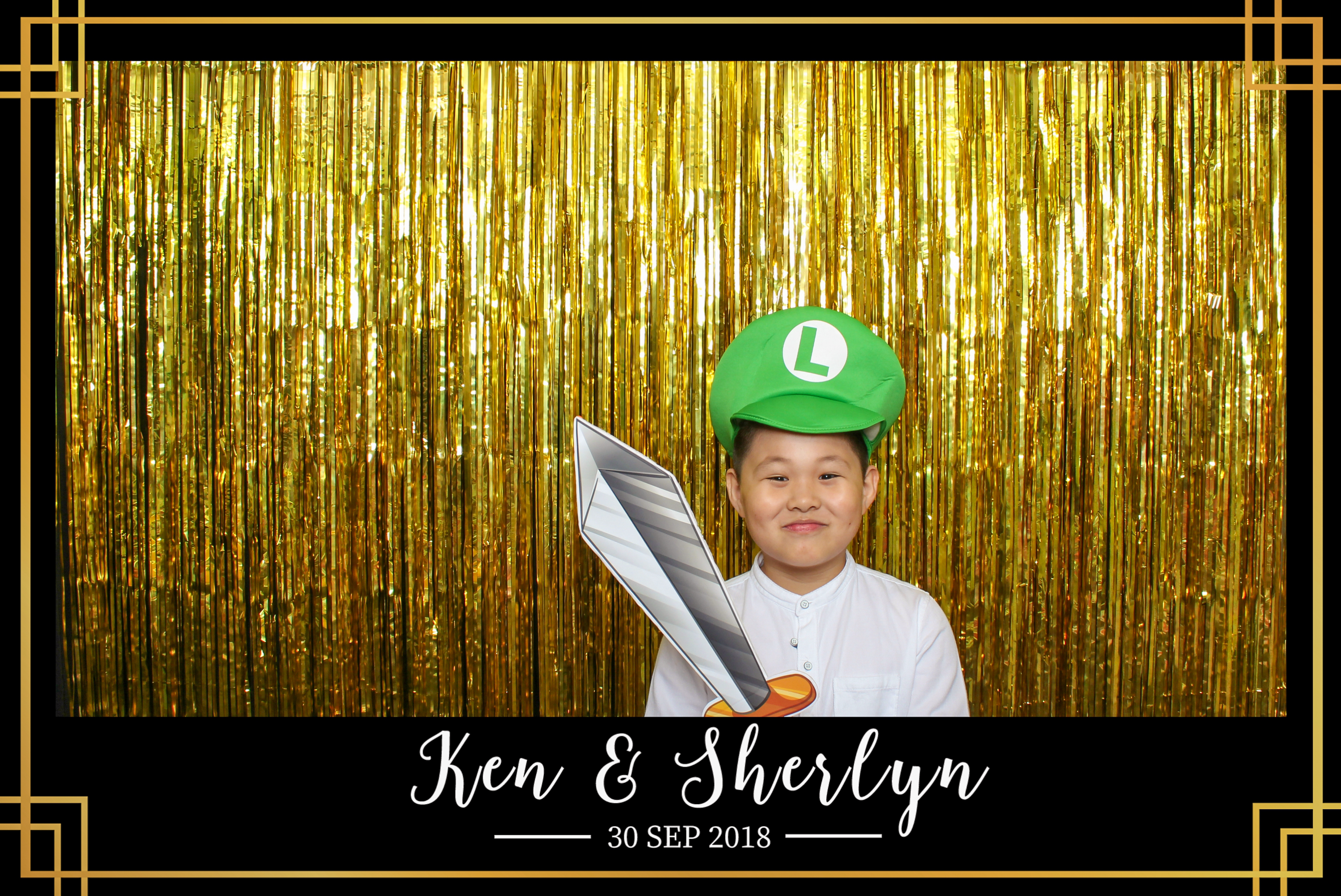 Ken Sherlyn wedding photo booth (36)