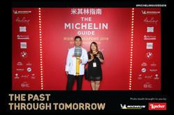 Photobooth Singapore Michelin (154)