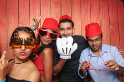 Photo Booth 0506-48