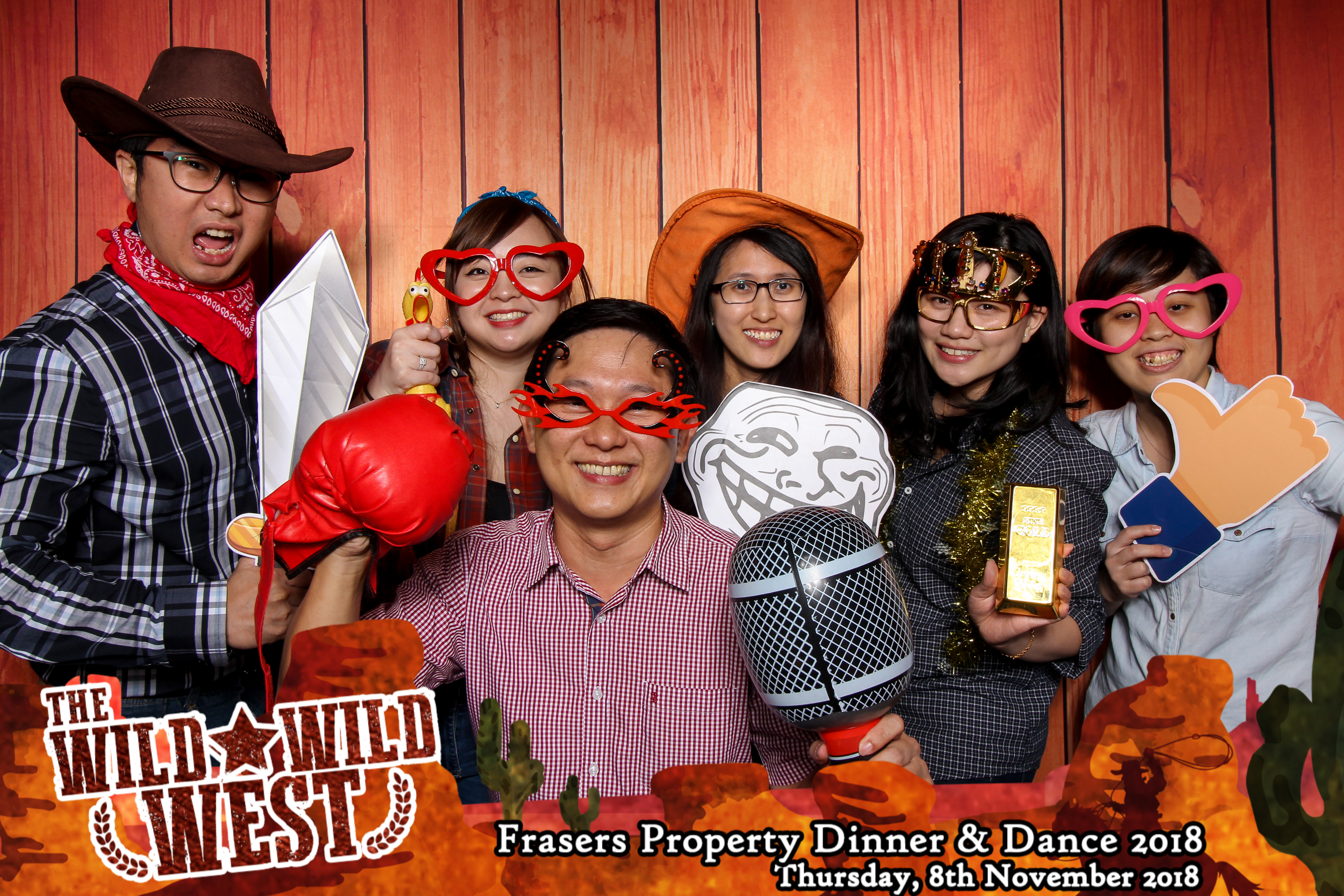 Whoots Photobooth 2 (21)