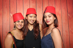 Photo Booth 0506-88