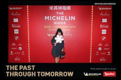 Photobooth Singapore Michelin (50)