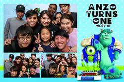 anzo birthday photo booth singapore (60)