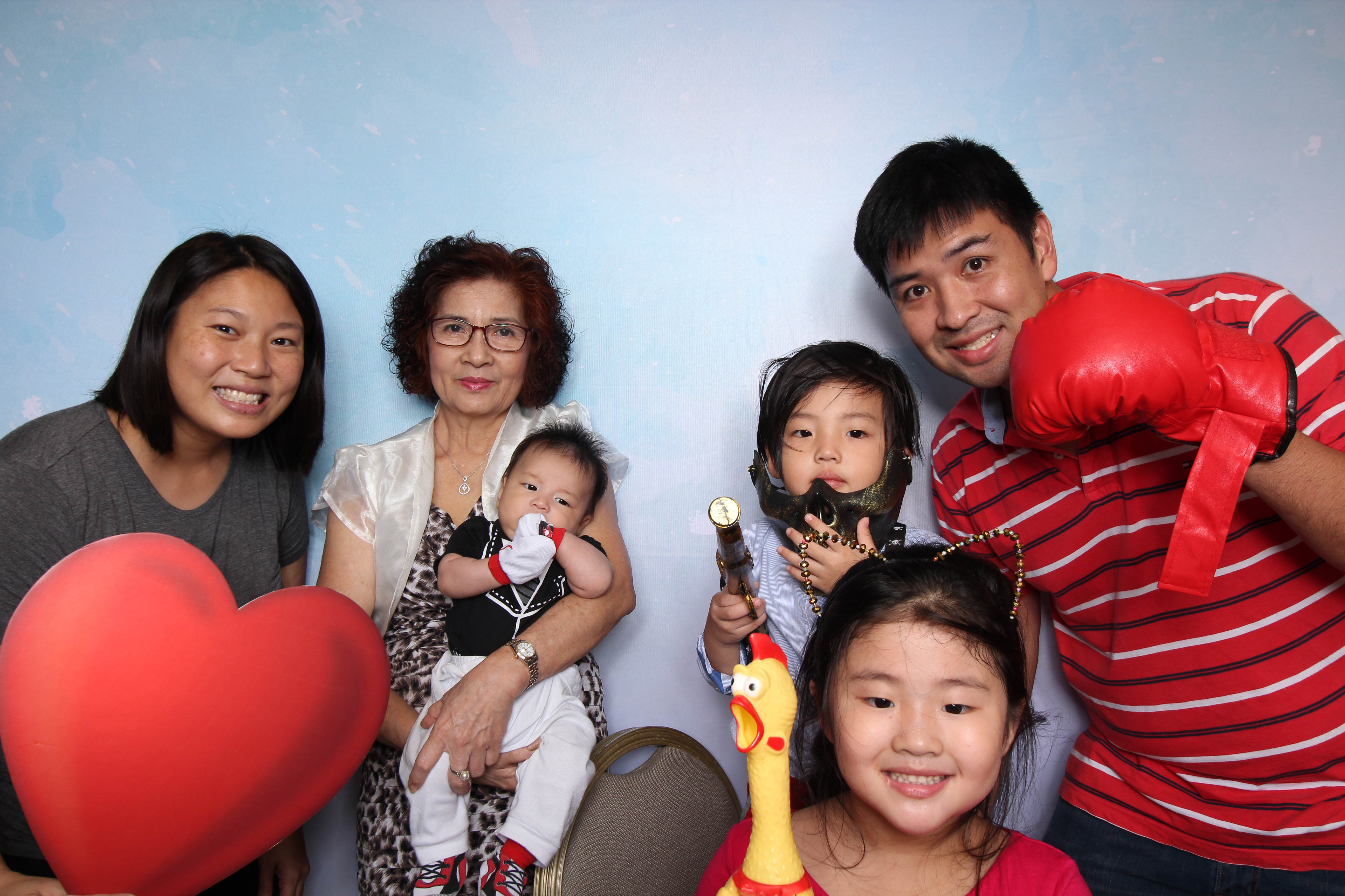 Photo Booth Singapore 0601 (42 of 113)