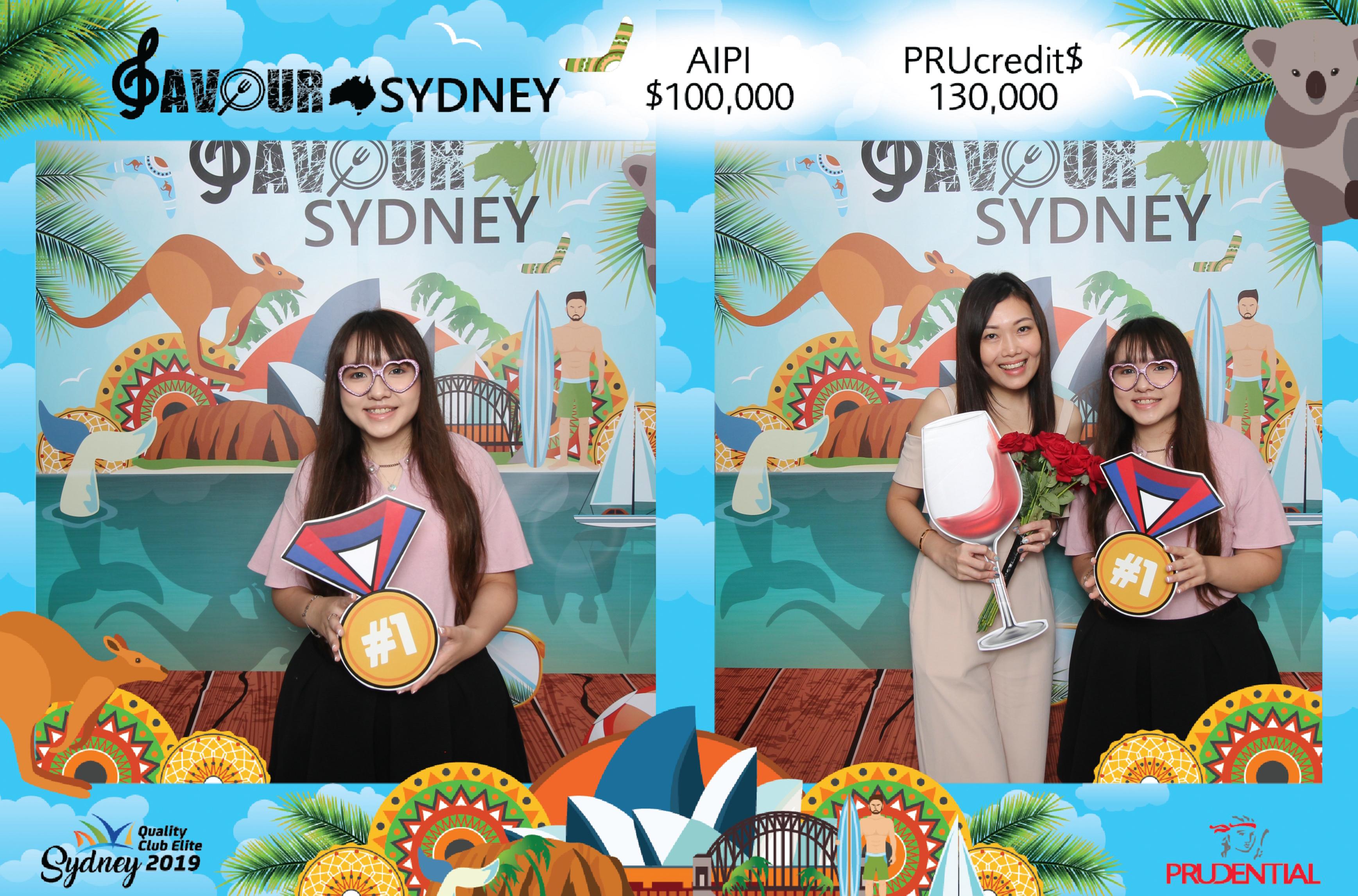 photo booth singapore (58)