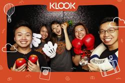 klook (35 of 120)