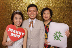 Photo booth 0806-9