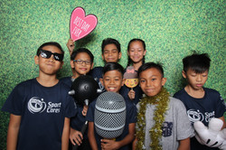 events photo booth singapore-160