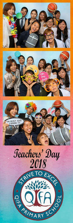 Photo Booth Singapore Whoots (20)