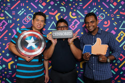 events photo booth singapore-2