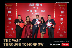 Photobooth Singapore Michelin (52)