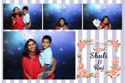 photo booth singapore  (15)
