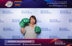 Photo booth 1407-97